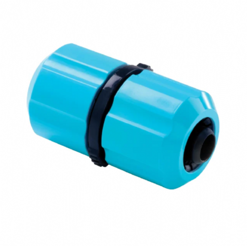 "Flopro+ 70300325 Hose Repair Connector 12.5mm (1/2"")"